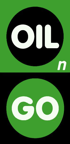 Oil N Go Total Car Care Center